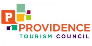 The Providence Tourism Council